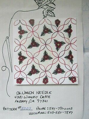 Embroidery Cloth/Fabric, Hand Embroidery Cloth & Canvas