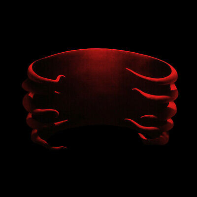 Undertow by Tool (CD)