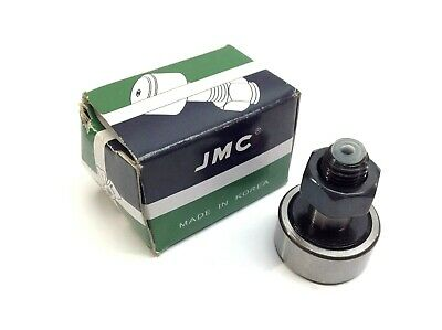 JMC CF 12 VUU Cam Follower