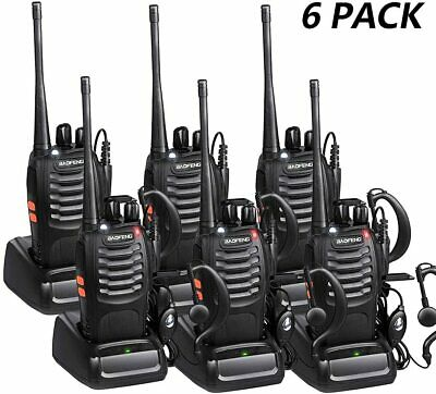 12inch Outer Dimmable LED Video Photo Ring Light Lighting Kit + 2M Light Stand