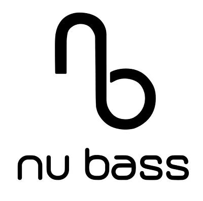 Brand for Sale - nu bass - Speakers & Headphones - Includes All Stock