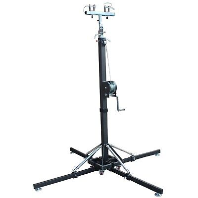 ProX XT-CRANK18FT-330 18FT Crank Stand w/Truss Adapter. FREE SHIPPING!