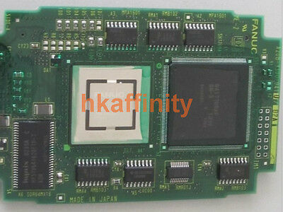 A20B-3300-0410 Fanuc Circuit Board Video Card PCB Board