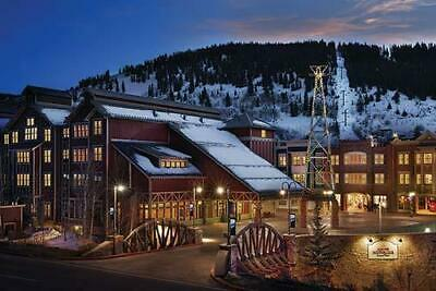 Marriott's Summit Watch ~ Annual 2 Bedroom ~  Deeded Timeshare!!!