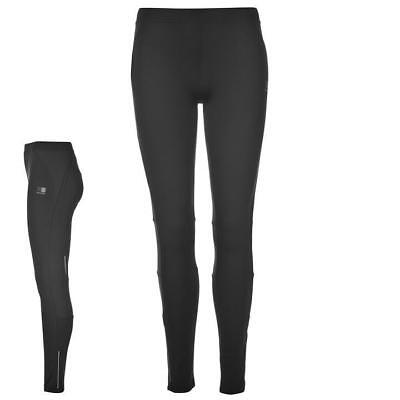 Karrimor Running Tights 13 years