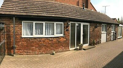 HOLIDAY COTTAGE. York / Yorkshire, Friday 28th June , 5 Night's, (For Fred )