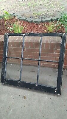 Architectural Salvage ANTIQUE WOOD WINDOW SASH, PINTEREST ETSY BLACK DISTRESSED