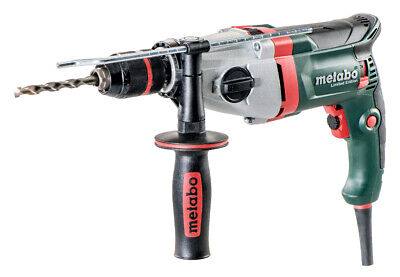 Metabo Schlagbohrmaschine SBE 850-2 LIMITED EDITION (600782930)