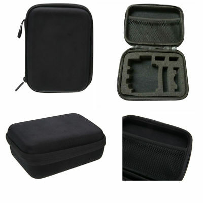 Pro Carry Case Travel Bag Cover For GoPro Go Pro Camera Hero 6 5 4 Action