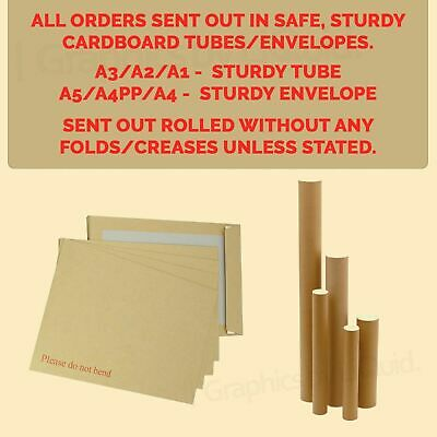 Horror Movie POSTER  WALL ART Collection | A5 A4 A3 |