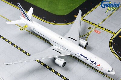 GEMINI JETS AIR France Airbus A380-800 1:400 New Livery