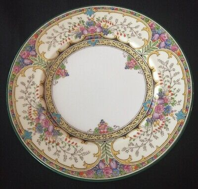 Salad Plate - Wedgwood St. Austell (more available)