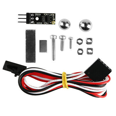 3D Printer Filament Detection Module Detector Sensor Monitor For MK2 5 MK3