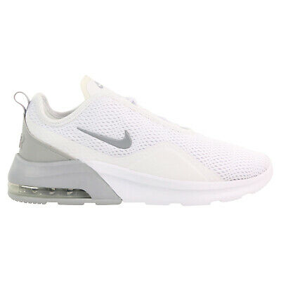 NIKE AIR MAX MOTION LW SE 844836 302 chaussures hommes sport