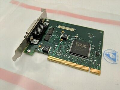 DRIVER FOR AGILENT 82350B