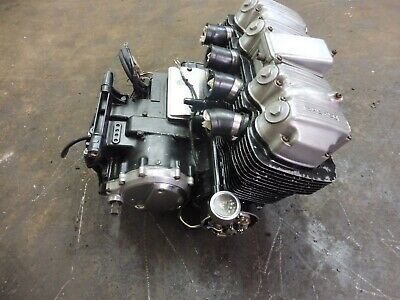 Honda 250 300 CB72 CB77 CP77 CYP77 Complete Side Stand Set *HM* NEW Version II