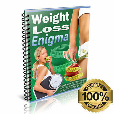 How to Lose Weight Fast and Efficient Ebook PDF With Resell Rights