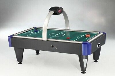 7Ft Cyclone Electric Air Hockey Table