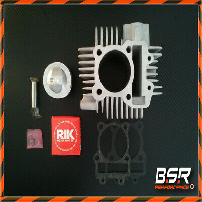 Yx 190cc Big Bore Zylinder Kit / DirtMax / Dirtbike / 1P60FMK / 1P60FMJ