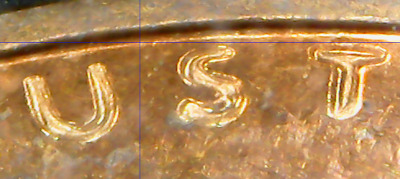 1970-S  Lincoln Cent Doubled Die Obverse    +++RARE   DOUBLE DIE===HIGH GRADE+++