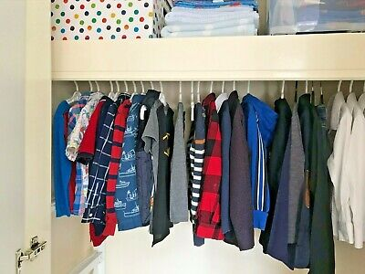 0-4 years BABY & TODDLER BOY Clothes & Accessories - Build A Bundle
