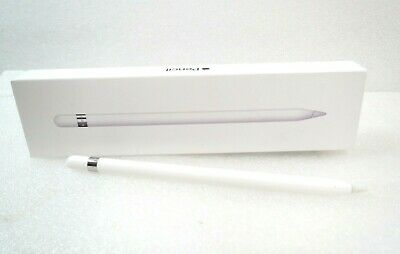 Apple MK0C2AM/A Pencil for iPad Pro White