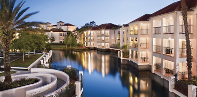 Star Island Resort And Club - Annual Week 39 - Kissimmee, Fl Timeshare