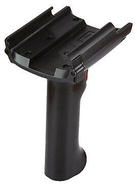 HONEYWELL CT40-SH-DC CT40 scan handle fully compat - Scan Handle compatible for