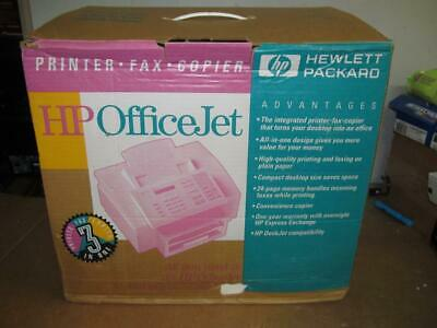 HP OFFICEJET C2890A WINDOWS 10 DRIVERS DOWNLOAD