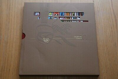 Weeda Canada VF 2010 Annual Collection #53, hardcover book with slipcase CV $125