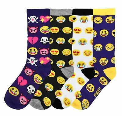 NEW MEN/'S SOFT COTTON RICH COSY CLARK CROWN MULTIPACK OFFICE EVERYDAY SOCKS