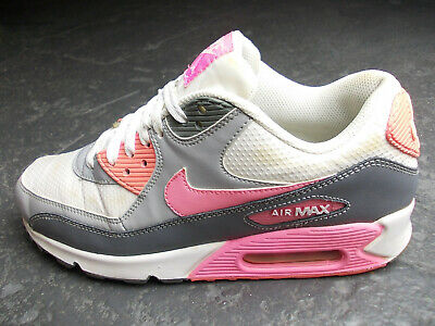 Nike Air Max Command PRM in braun 718896 100 | everysize