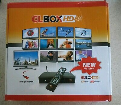 WOW TV HD Live Channels 400 Private Channel for Android TV Box and