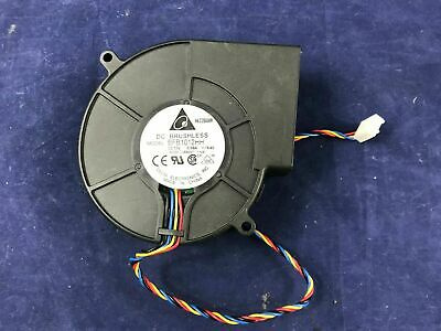 Delta BFB1012M 9CM 97*94*33MM 9733 12V 0.85A blower turbo computer server