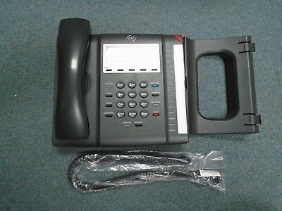 ESI Communication Server 40 SBP 40 Button Digital Feature Display Speaker Phone
