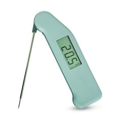 Limited Edition SuperFast Splashproof Colour Mix Thermapen 3 Digital Thermometer