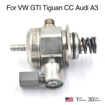 0261520347 06H127025Q HIGH Pressure Fuel Pump For Engines
