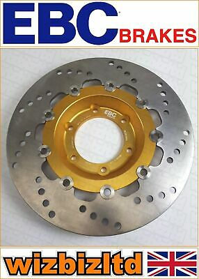 EBC Front Right RS Brake Disc Laverda 1200 1978-1979 MD609RS