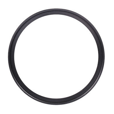 37 49 52 55 58 62 67 72 77 82mm Step-up/step-down Filter Rings Adapter Rings F3