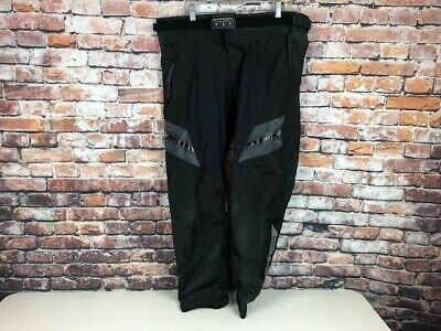Bunkerkings Fly Paintball Pants- Large