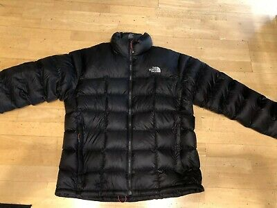 1fa3bf00b THE NORTH FACE Mens XL Super Zephyrus Primaloft Insulated Jacket ...
