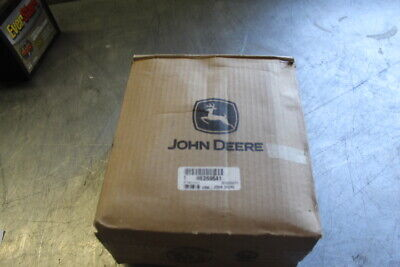 John Deere Original Equipment Floodlamp #RE269641