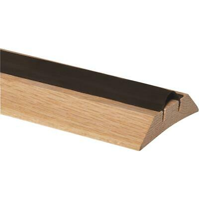 M-D Hardwood Threshold  - 1 Each