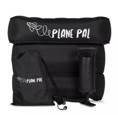 Plane Pal Kit For RENT - 21 to 28 days - Mornington Peninsula Pick Up Only