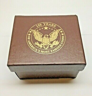 f76732161a2f5 ✯ESTATE SALE LOT Old Us Coins✯Currency✯Pcgs Ngc✯Gold Silver ...