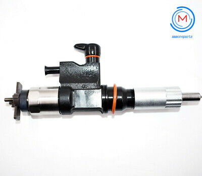 DIESEL INJECTOR PUMP For Toyota 1Hz 4 2 Landcruiser 80 Series