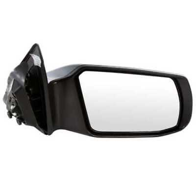 Mirror Power Signal RH Right Passenger Side for 10-13 Nissan Altima Coupe