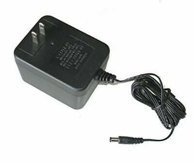 STANCOR STA-300R Regulated Power Supply AC Adapter NEW IN BOX STA300R
