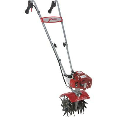 GOOD USED TILLERS 5 HP Chain Drive Front Time Good