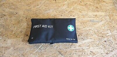 Genuine First Aid Kit Made For Volvo Fa200-31306730
